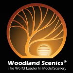 Woodlands Scenics Lubricants